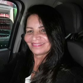 Ceyca Alves
