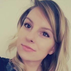 Malwina Janowska