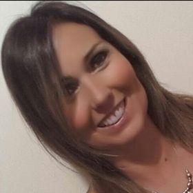 Daniela Lazzari