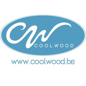 8ef93c92fbcc2a Coolwood (coolwoodbelgie) on Pinterest
