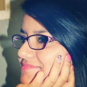 Liseth Cadena