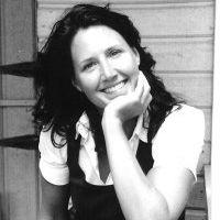 Malin Schmitz