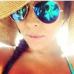 Lizeth Serrano