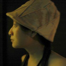 Weisha Liu