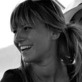 Giulia Cordella