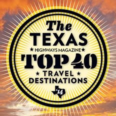 20 Best Marble Falls: Events & Happenings images   Marble
