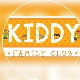 Kiddy Family Club