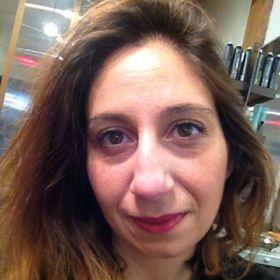 Karen Laham