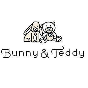Bunny and Teddy - prémium baba- és gyerekruha webáruház