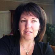 Fiona Westcott