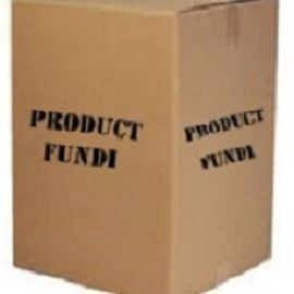 ProductFundi - South Africa