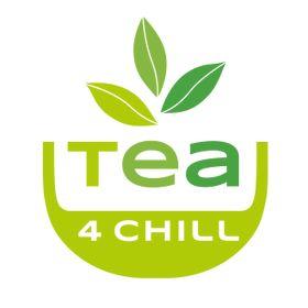 tea4chill - Genuss für Teeliebhaber 🍵