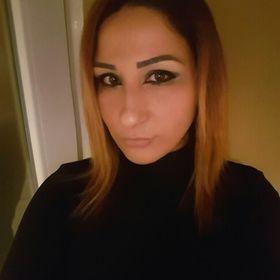 Daniela Haldan