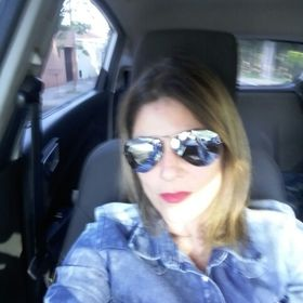 Andrea Sassi