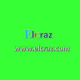 Elcraz.com