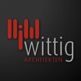 Architekturbüro Hans-Juergen Wittig