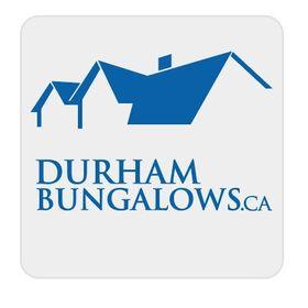 Durham Bungalows