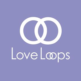 LoveLoops