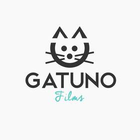 Gatuno Films