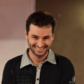Yannis Kyriakidis