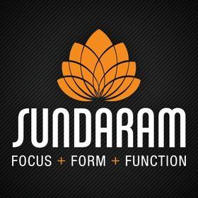 Sundaram, LLC