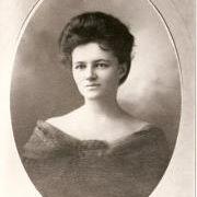 Lorie Moore