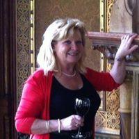 Christine Calamita