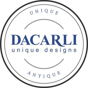 Dacarli - Engagement rings, gold pendants, lockets, and earrings