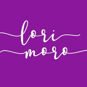 Lori Moro Art & Design