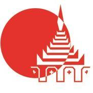 Myanmar Inbound
