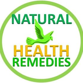 Epic Natural Health