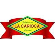 La Carioca Delikatessen