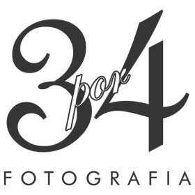 3por4 Fotografia