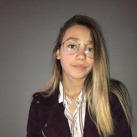 Manon Joly