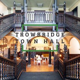 Trowbridge Town Hall