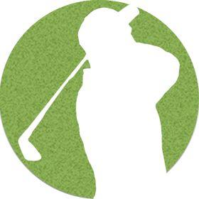 Stehlegolf Exklusive Golfartikel