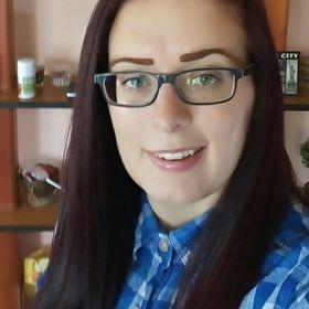 Adrienn Györkös