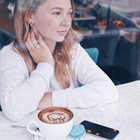 Anna Vasileva