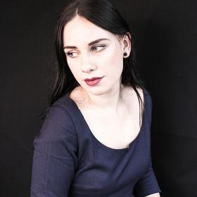 Marijke Holstein