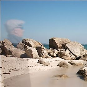 photo en Finistère & Bretagne et ailleurs