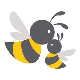 Big Bee, Little Bee