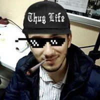 Emir Pehlivan