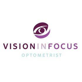 VisionInFocus