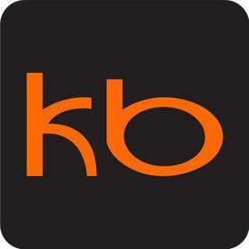 Kraftbuy.com