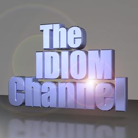 The Idiom Channel
