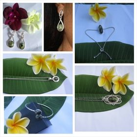 BooN Lifetime Jewellery