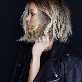 Fashion | Hairstyles & Makeup