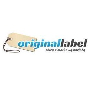 originallabel.pl