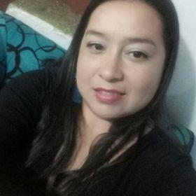 Sandra Viviana