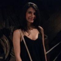 Amelia Ivanciu